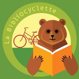 logo bibliocyclette 4